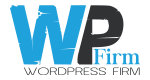 IM Business WordPress Theme 3