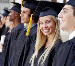 26116-7415-university-students