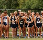 athletics-fullsize